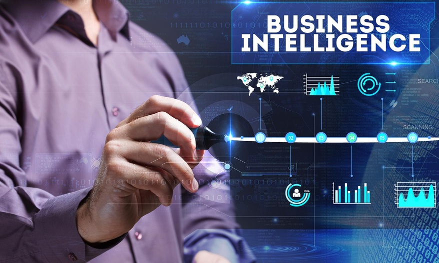 ultimate-guide-data-quality-business-intelligence.jpg